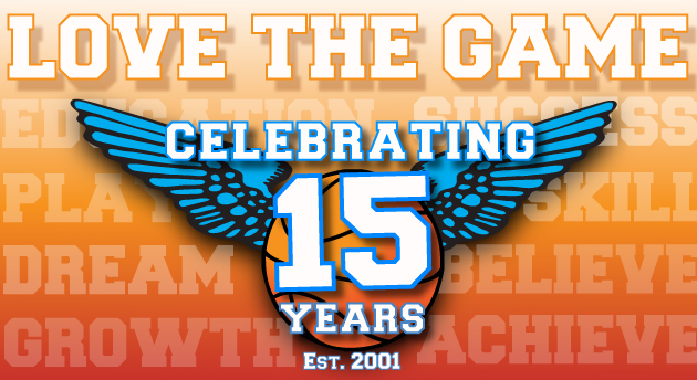 15years_bballpg_web